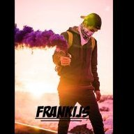Frankijs
