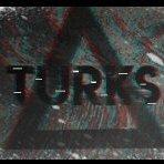 Turksyo