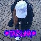 Tazsuna