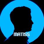 -Matīss-