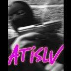 AtisLV