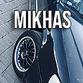 Mikhas