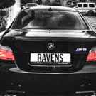 -Ravens